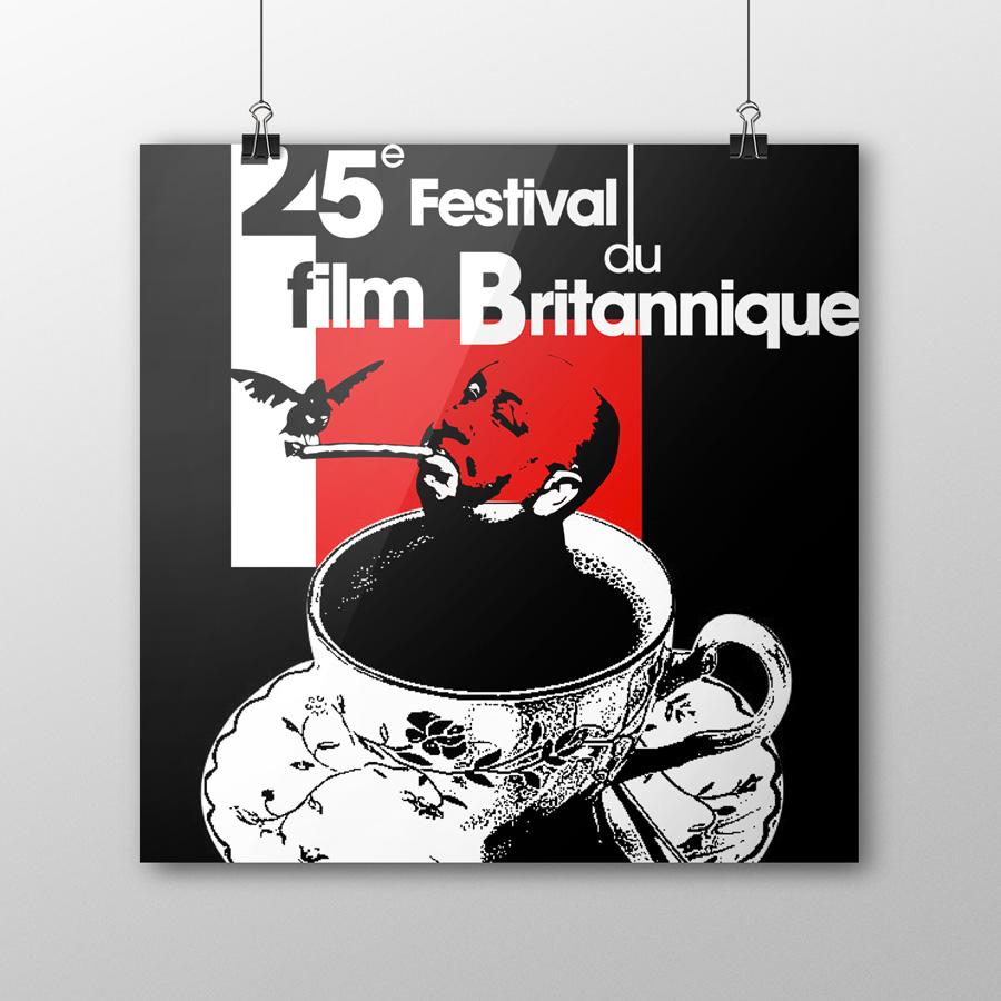 Festival_film_britannique