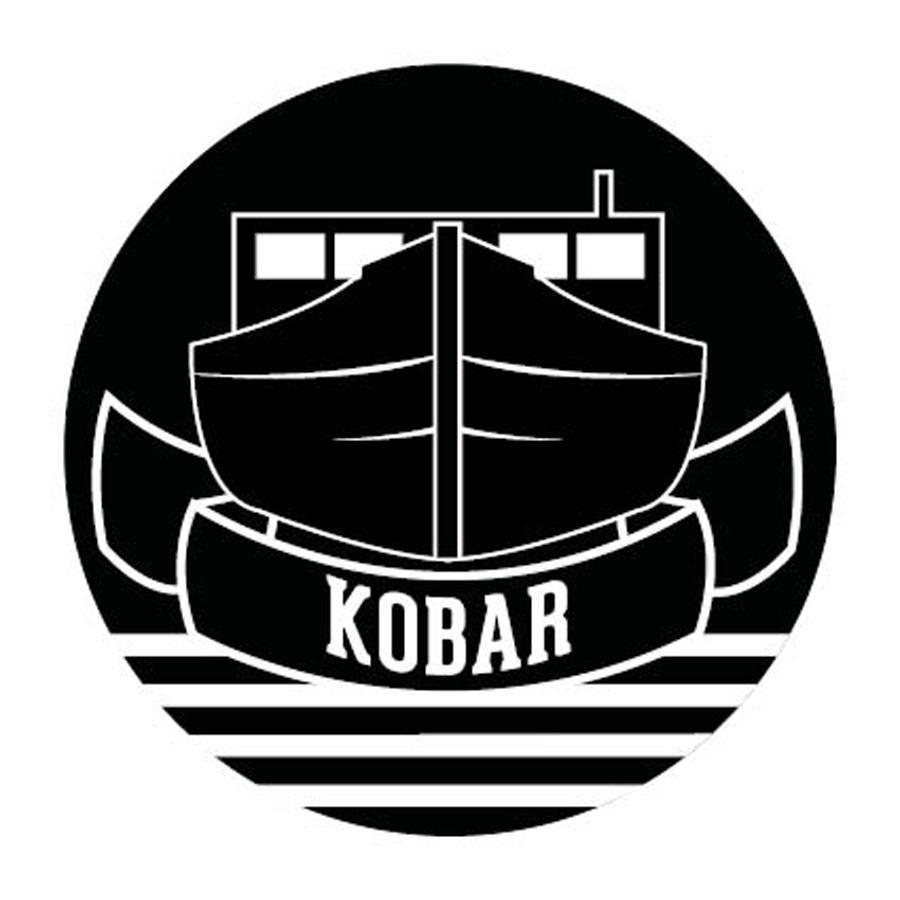 KOBAR